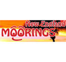 The New England Moorings