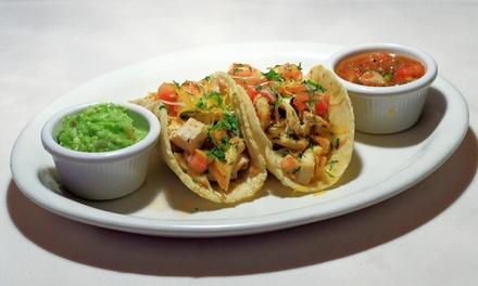 El Sabor Latino Restaurant