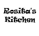 Rosita's Kitchen