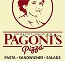 Pagoni's Pizza