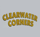 Clearwater Corners