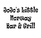 JoJo's Little Norway Bar & Grill