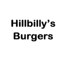 Hillbilly's Burger