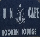 U N Cafe and Hookah Lounge