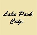 Lake Park Cafe