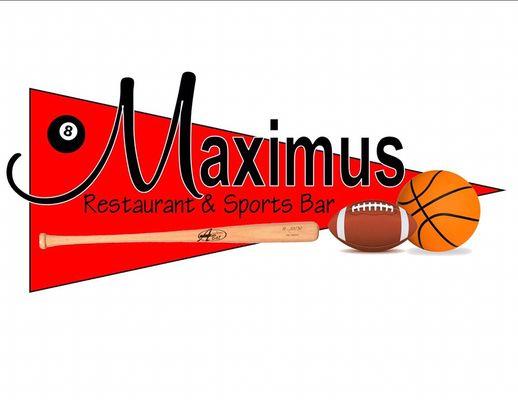 Maximus Restaurant & Sports Bar