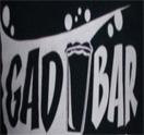 Gad Bar