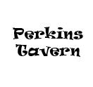 Perkins Tavern
