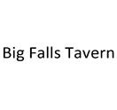 Big Falls Tavern