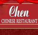 Chen's China Inn