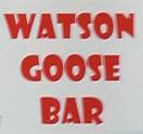 Goose Bar
