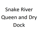 Snake River Queen and Dry Dock
