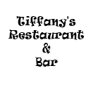Tiffany's Restaurant & Bar