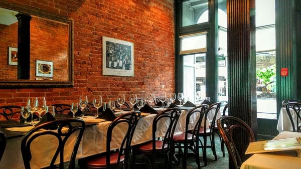 Diorio Restaurant