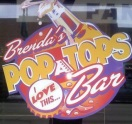 Brenda's Pop-A-Tops