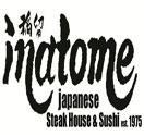Inatome Japanese Steak House & Sushi