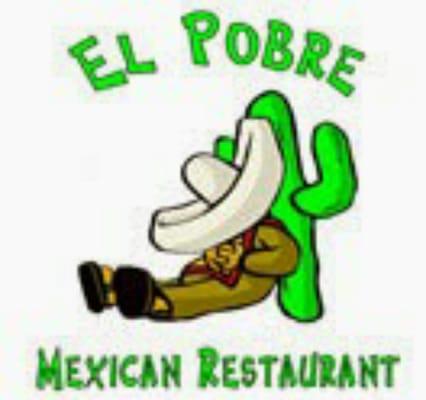 El Pobre Mexican Restaurant