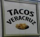 Tacos Veracruz Food Truck