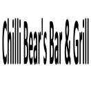 Chilli Bear's Bar & Grill