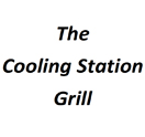 The Cooling Station Grill
