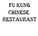 Fu Kung Chinese Restaurant