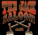 The Jack Saloon