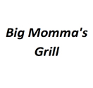 Big Momma's Grill