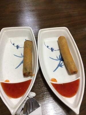Pho Noodle & Kaboodle