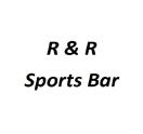 R & R Sports Bar