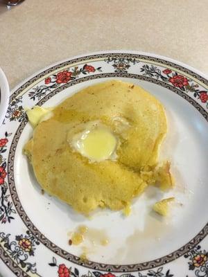 Philadelphia House of Pancakes