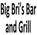 Big Bri's Bar and Grill