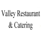 Valley Restaurant & Catering