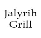 Jalyrih Grill