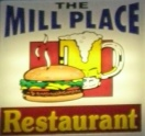 Mill Place Restaurant