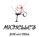 Michelles Bar & Grill