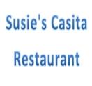 Susie's Casita Restaurant