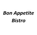 Bon Appetite Bistro