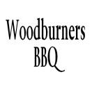 Woodburners BBQ