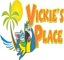 Vickie's Place
