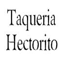 Taqueria Hectorito