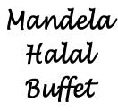 Mandela Halal Buffet