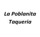 La Poblanita Taqueria