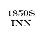1850s Inn