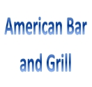 American Bar and Grill