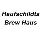 Haufschildts Brew Haus