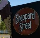Sheppard's Street Restaurant and Creamery