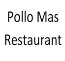Pollo Mas Restaurant