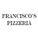 Francisco's Pizzeria