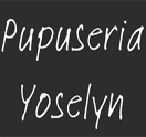 Pupuseria Yoselyn
