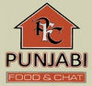 Punjabi Food & Chat